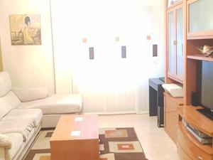 Compra tu piso en Barcelona directamente al propietario. Sin intermediarios. Sin comisiones.