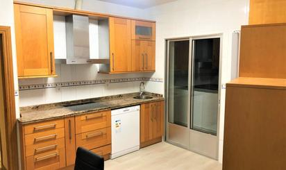 Pisos de alquiler con calefacción en Valladolid Provincia