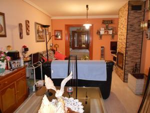 Venta Vivienda Casa adosada capital y alrededores de valladolid - laguna de duero
