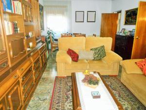 Venta Vivienda Casa-Chalet capital y alrededores de valladolid - laguna de duero