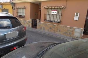 Finca rústica en Venta en Málaga Capital - Churriana / Churriana