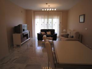 Apartamento en Alquiler en Alhaurín de la Torre - Pinos de Alhaurín - Periferia / Pinos de Alhaurín - Periferia