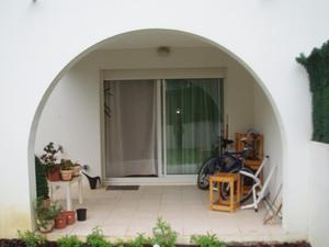 Alquiler Vivienda Apartamento alturas - hendaya - hendaia