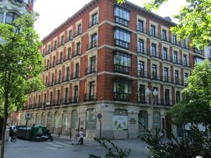 Pisos de compra en Valladolid Provincia
