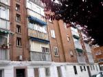 Vivienda Apartamento hermanos alvarez quintero