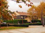 Vivienda Casa adosada arroyo de la encomienda, zona de - arroyo de la encomienda