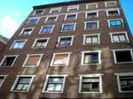 Vivienda Apartamento valladolid ,centro