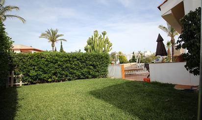 Chalets en venta con parking en Playa El Playazo -Vera Playa , Almería