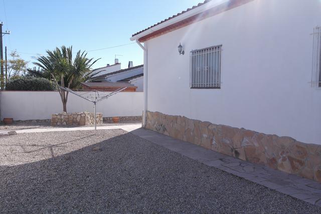 Holiday lettings House  Calle rovello, 361. Casa individual con piscina