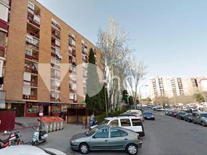 Viviendas en venta con calefacción en Canillas, Madrid Capital