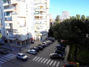 Piso en Venta en Palermo / Hortaleza