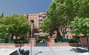 Piso en Venta en Tribaldos / Hortaleza