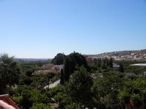Finca rústica en Venta en Santa Fe de Mondujar / Gádor