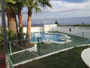 Apartamento en Venta en Del Encaje. Retamar /  Almería Capital