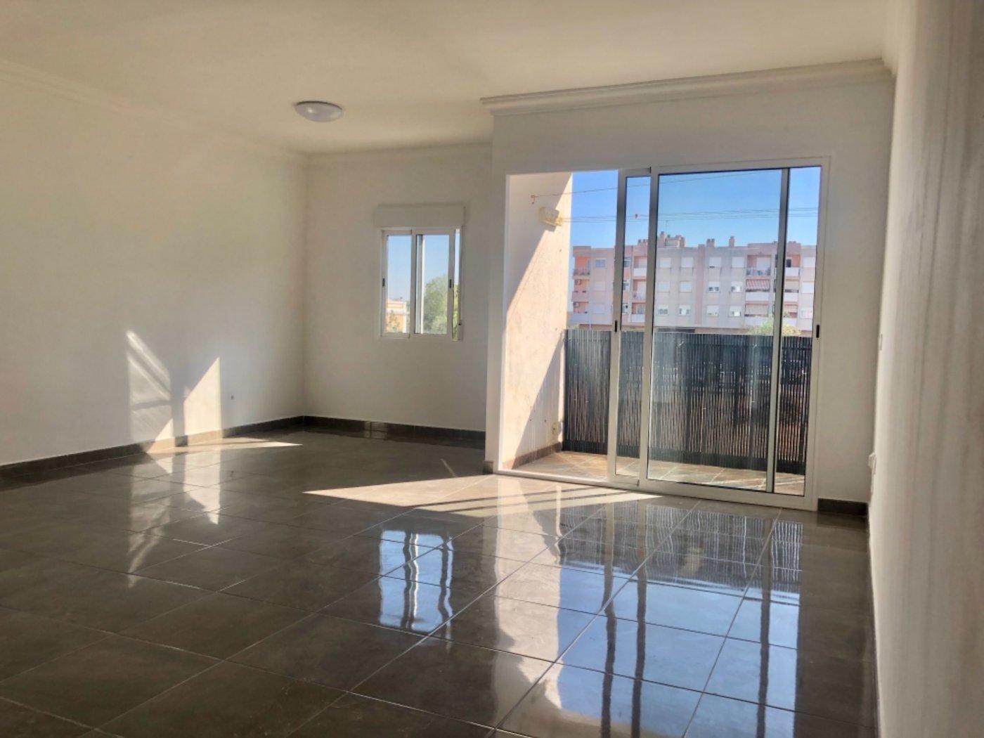 Affitto Appartamento  Marratxí ,pont d\'inca. Se alquila piso en 1ª planta sin ascensor - 2 dormitorios - prec