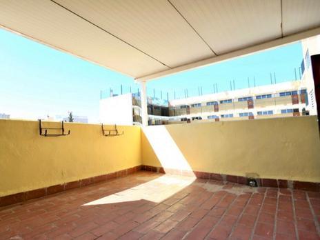 Inmuebles de MALLORCASA en venta en España
