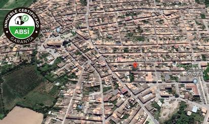 Urbanizable en venta en Muro