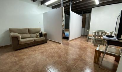 Lofts de alquiler en Palma de Mallorca