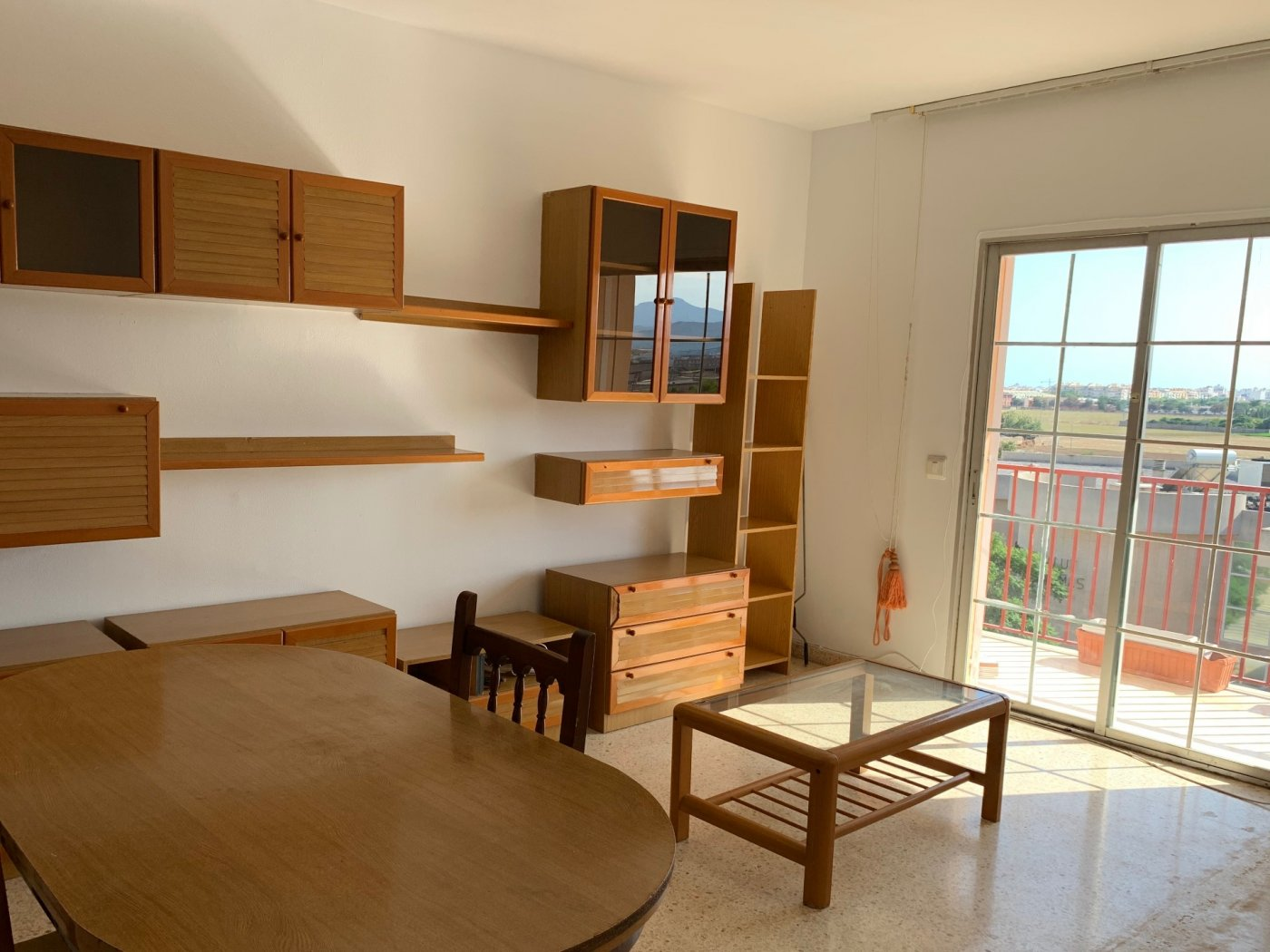 Location Appartement  Marratxí ,sa cabana. Tercer piso sin ascensor de 90 m² de superficie (con o sin muebl