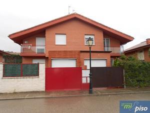 Casa adosada en Venta en Citara / Renedo de Esgueva