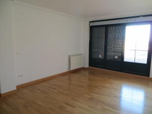 venta de pisos valladolid: