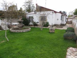 Chalet en Venta en Capital y Alrededores de Valladolid - Laguna de Duero / Laguna de Duero