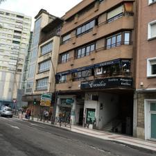 Dúplex en Venta en Extremadura, 4 / Centro - Corte Inglés