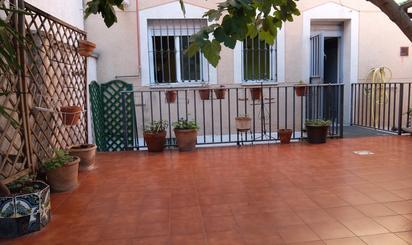 Lofts en venta en Alcobendas