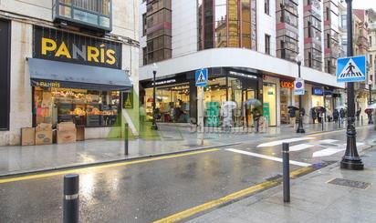 Locals en venda a Comarca de Gijón