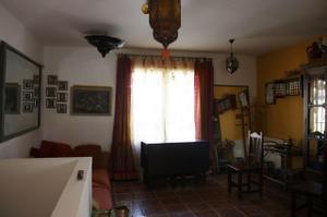 Casa-Chalet en Alquiler en Guadalix de la Sierra, Zona de - Guadalix de la Sierra / Guadalix de la Sierra