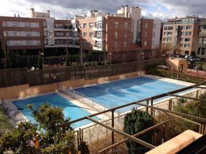 Piso en Venta en Fuencarral - Montecarmelo / Fuencarral