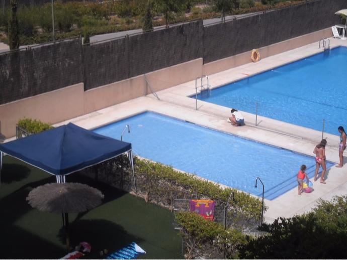 Piso en madrid capital en fuencarral en fuencarral montecarmelo 137632771 fotocasa - Venta de pisos en montecarmelo ...