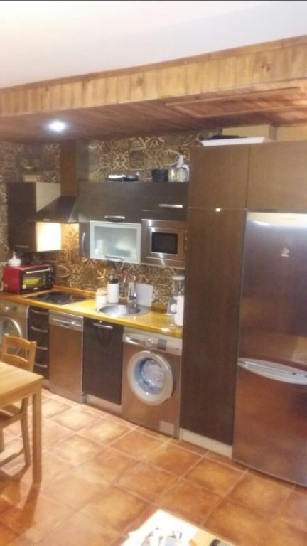 Studio for sale in Hospitales - Campus