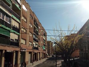 Pisos de compra en España