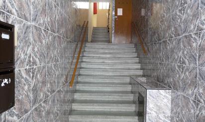 Piso en venta en Almunia de Doña Godina,  Zaragoza Capital
