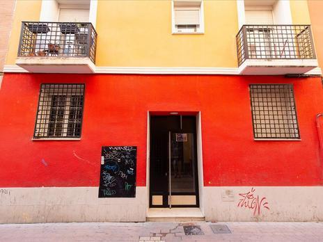 Wohnimmobilien zum verkauf in San Pablo, Zaragoza Capital