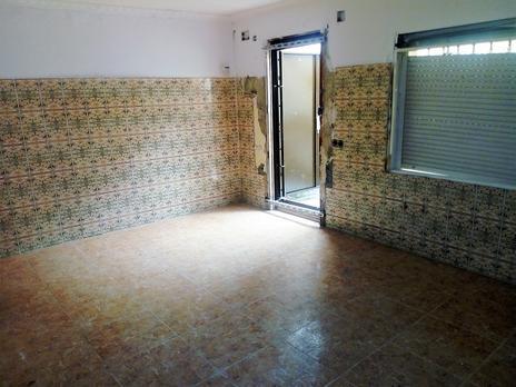 Habitatges en venda a Tarragona Capital