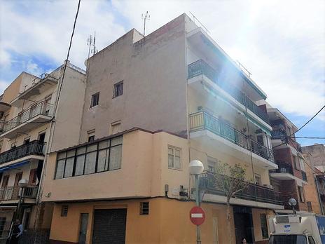 Viviendas en venta en Tarragona Capital