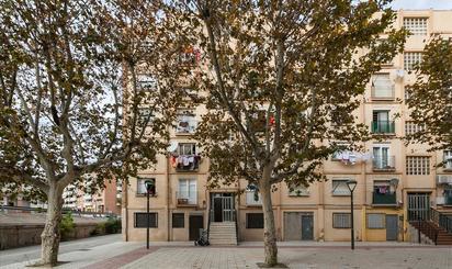 Plantas bajas en venta en Tarragona Capital
