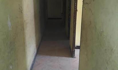 Viviendas y casas en venta en Constantí