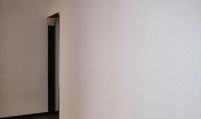 Viviendas en venta con ascensor en Cambrils