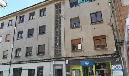 Piso en venta en San Roque, Oviedo