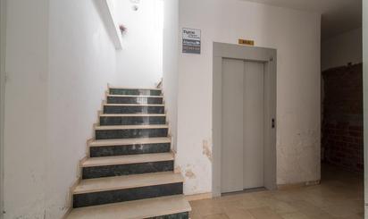 Viviendas y casas en venta en Málaga Capital