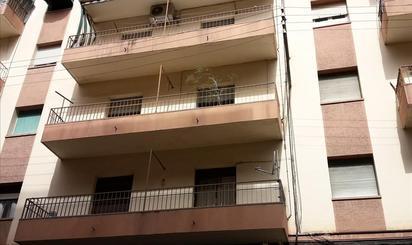 Wohnimmobilien zum verkauf in Lleida Capital