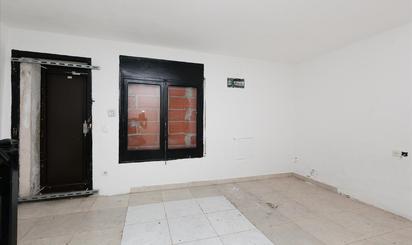 Estates in VIVANTIAL for sale at España