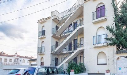 Habitatges en venda a Castelló d'Empúries