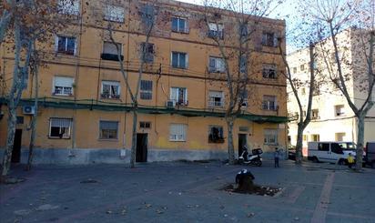 Pisos en venta en Ca n'Oriach - Sector Nord, Sabadell