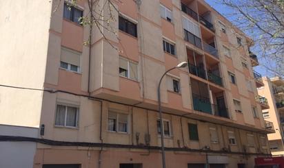 Viviendas en venta en Palma de Mallorca