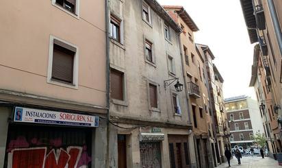 Wohnimmobilien zum verkauf in Vitoria - Gasteiz