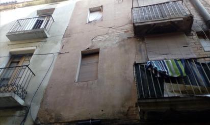 Einfamilien reihenhäuser zum verkauf in Bages